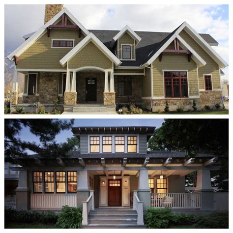 new old house designs poll brand new house vs very old house