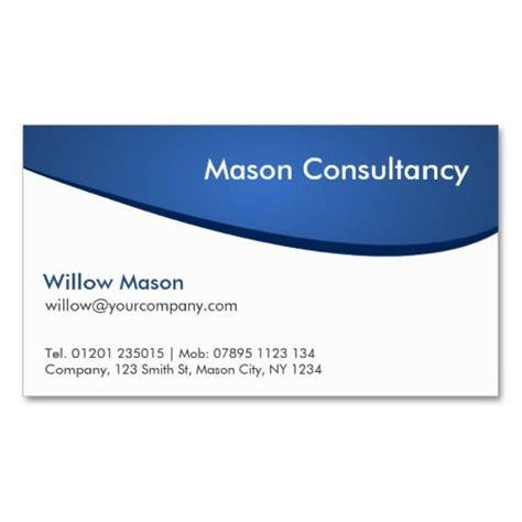 Locum Pharmacist Business Card Exles