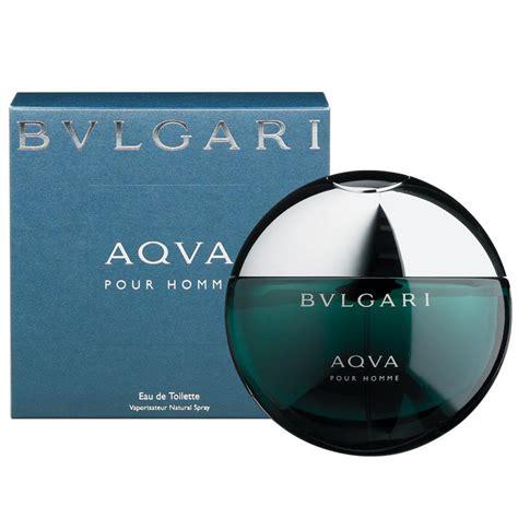 Parfum Ori Bvlgari Pour Homme Edt 100 Ml No Box bvlgari aqva pour homme eau de toilette 100ml spray my chemist