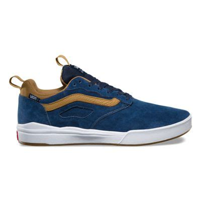 ultrarange pro shop at vans