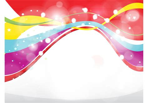 circus colors circus colors free vector stock graphics