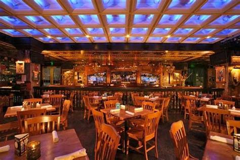 anaheim house of blues crossroads at house of blues anaheim urban dining guide