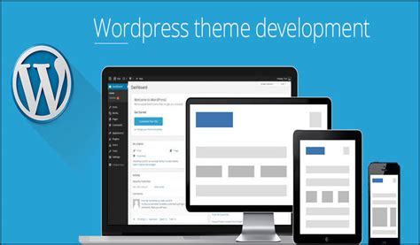 why it is essential to have the best wp theme development