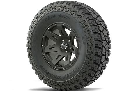 tire and wheel packages rugged ridge xhd wheel tire package free shipping