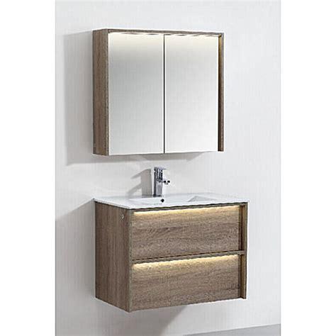 bathroom vanity and cabinet set bgss075 800 home