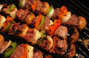 beef tenderloin shish kabobs the south in my mouth