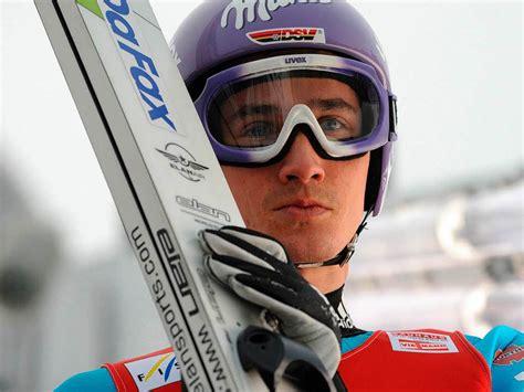 Alle Sendungen Zum Genre Skisprung Im Tv Programm H 214 Rzu
