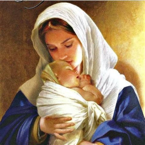 biography of mother mary ileana mtz on embedded image permalink mary and mother mary