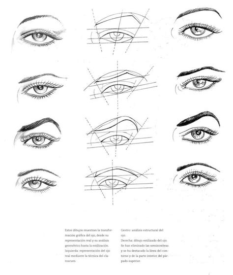 imagenes para dibujar a lapiz pdf las 25 mejores ideas sobre bocetos de dise 241 o de moda en