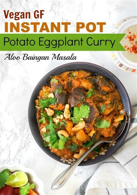 indian instant pot cookbook the ultimate indian instant pot cookbook books 25 best ideas about baingan masala on indian