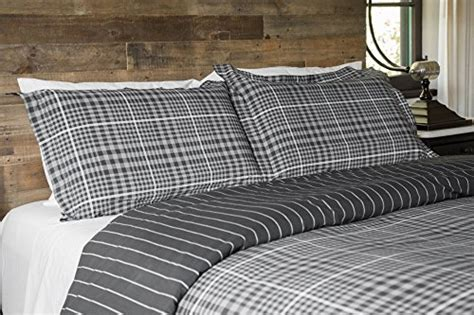 manly comforter sets manly bedding sets masculine comforter sets pictures to