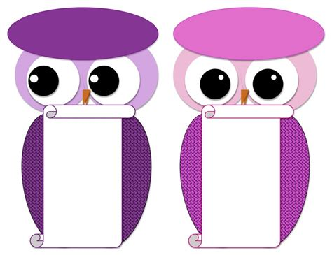 Hoodedtowels Com Gift Card - 11 best images about baby shower owls on pinterest purple bags storage bins and