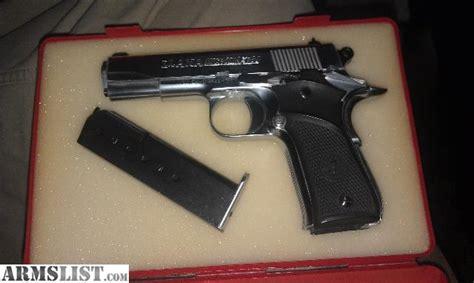 Seling Pistol Gantungan Pistol armslist for sale llama 380 pistol for sell