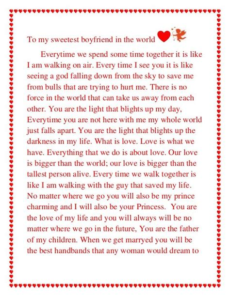 images of love letter for boyfriend love letters to your boyfriend love letter to lesley