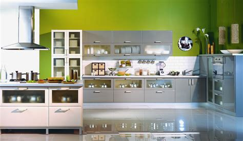 the 15 most beautiful kitchen decorations mostbeautifulthings the 15 most beautiful kitchen decorations