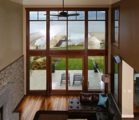 All Weather Windows And Doors Edmonton - product catalogue