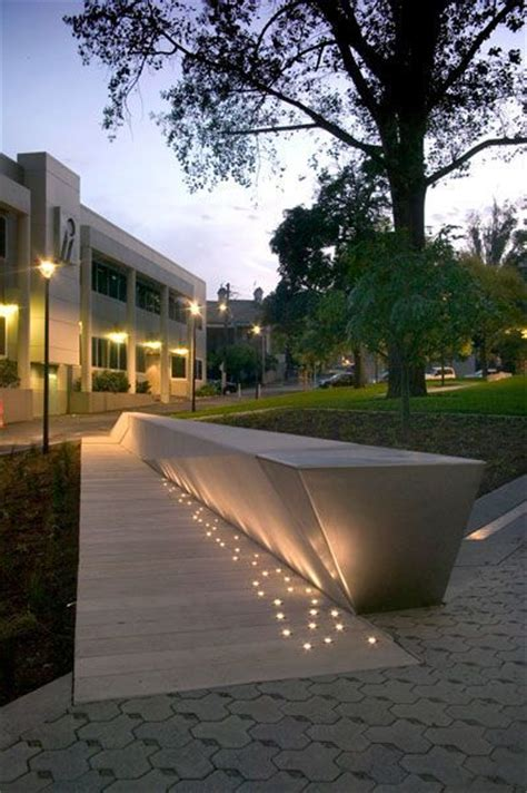 Outdoor Lighting Sydney Outdoor Lighting Sydney Sydney Lights Outdoor Lighting Id Lights Sydney Lights Outdoor