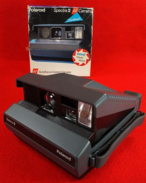 new polaroid for sale the 25 best vintage cameras for sale ideas on