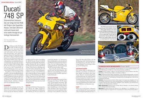 Motorrad Magazin Mo Mediadaten by Klassik Motorrad 1 2018 Motorrad Magazin Mo