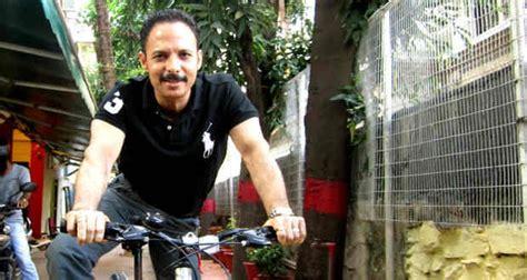Mickey Mehta Detox Diet by Fitness Guru Mickey Mehta Seeks To Make Mumbai S Cops
