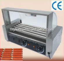 buy heat ls dogs electric roller for sale products china electric