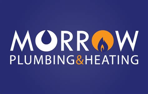 morrow plumbing heating casey guenther designs