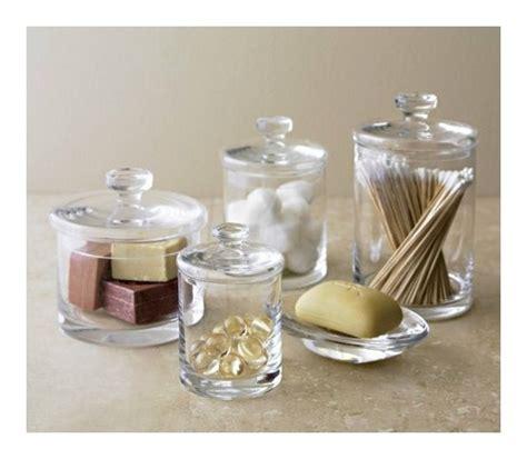 decorative soaps bathroom apartment goals budget small apartment decorating ideas