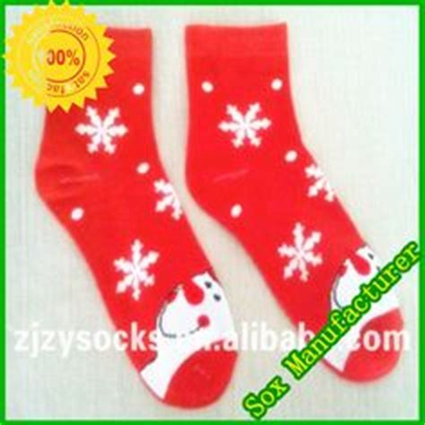 light up christmas socks on pinterest burlap christmas