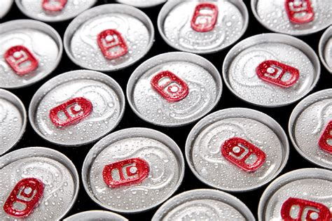 can u mix energy drinks are energy drinks really that bad wellness us news