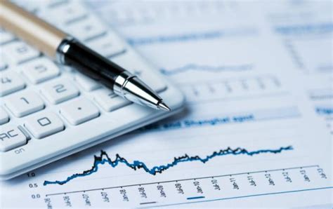 Tuition Mba Accounting Program In Of Delaaware by What Can You Do With An Accounting Degree Times Higher