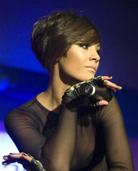 mod haircuts glasgow 25 best ideas about frankie sandford on pinterest