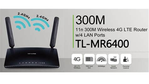 New Produk Router 3g 4g Tp Link Tl Mr3020 Sudah Upgrade Support Zte tp link tl mr6400 300mbps wireless n 4g lte router