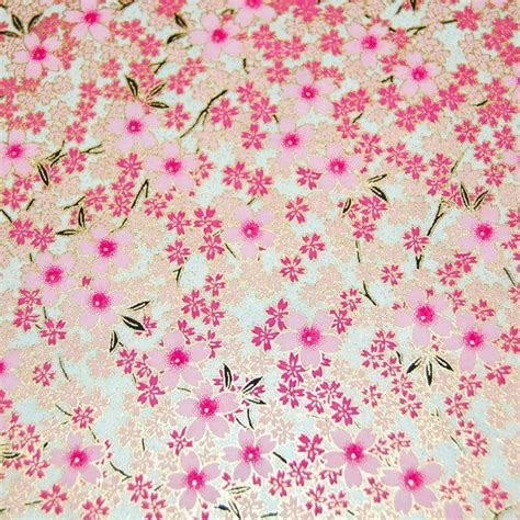 Japanese Decoupage Paper - 17 best images about decoupage posters on