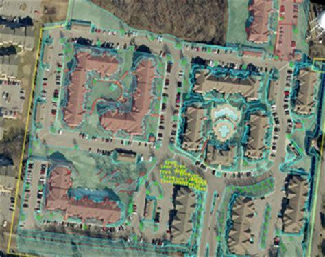 Gardens Of Babylon Nashville by Landscape Solutions Go Ipave