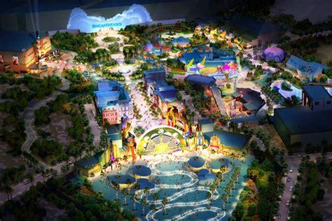 theme park dubai ticket price for dubai theme parks revealed