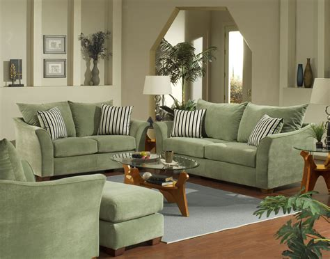 Sofa Orlando by Jackson Orlando Sofa Set Elm Furniture Jf Orlando Set