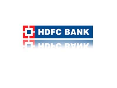 welcome hdfc bank netbanking welcome to hdfc bank netbanking autos post