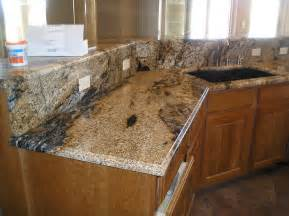 Marble Kitchen Countertops M R Gallery Granite Marble Kitchen Countertops