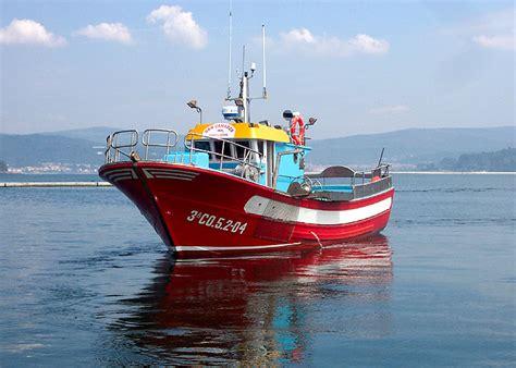 Pesca De Bajura Que Significa oliangeo