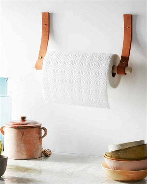 Make A Paper Towel Holder - 17 best ideas about paper towel holders on