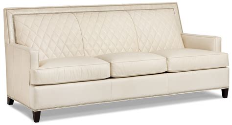 brown quilted leather sofa quilted leather sofa beautiful quilted leather sofa