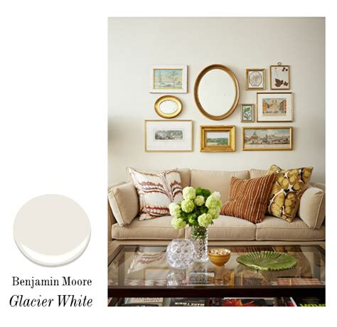 best white paint colors mcgrath ii