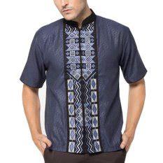 Baju Koko Muslim Pria 16 D jual baju muslim pria terbaik termurah lazada co id