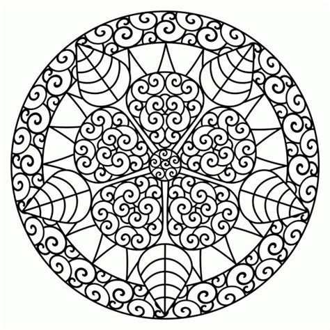 Grade 5 Coloring Pages by Coloring Sheets 5th Grade 14 369 The Jinni