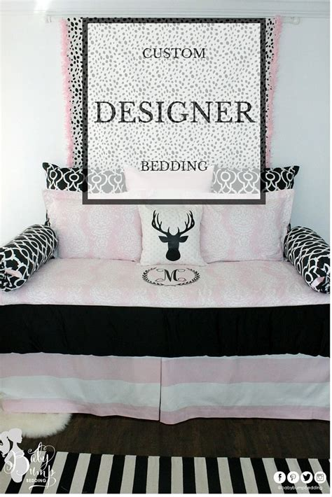 room bed skirts 1000 ideas about bed skirts on college organization ideas and