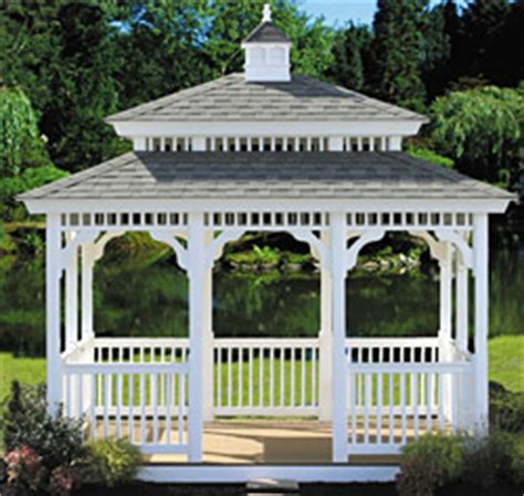 Shed Thesaurus by The Shedplan Free 10 X12 Shed Plans Toronto Airport