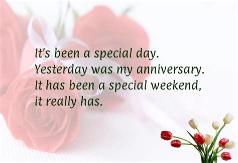 Wedding Wishes Quotes For Best Friend anniversary wishes to friends