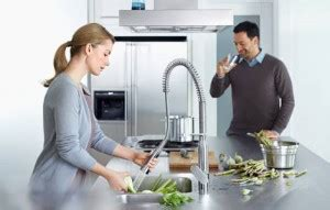 Guillen Plumbing Miami Florida by Grohe Faucets Miami Kitchen And Bathroom Authorized