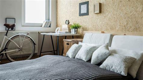 ideas para decorar dormitorios decoracion ideas para decorar un dormitorio estilo n 243 rdico hogarmania