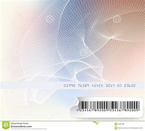 security paper pattern vector security background royalty free stock photo image 8467395